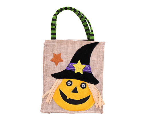 Originally Designed Treat Felts Bag