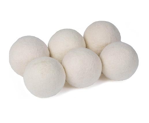 Wholesale Wool Dryer Ball