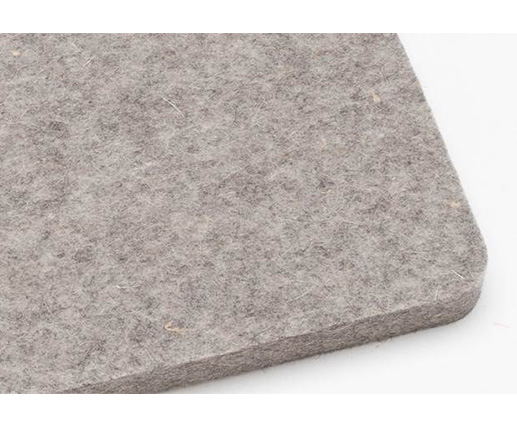 Wool Felts Rolls & Sheets